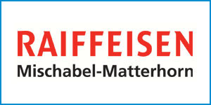 Raiffeisen_Mischa_Logo_Web