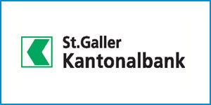 SGKB_Logo_Web