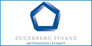 Zugerberg_Logo_Web