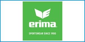 Erima_Logo_Web