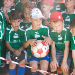 KidsDay_Bubendorf_1
