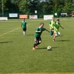 KidsDay_Bubendorf_10