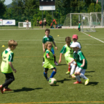 KidsDay_Bubendorf_12