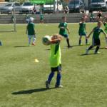 KidsDay_Bubendorf_6