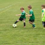 KidsDay_Buchs_1