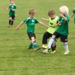 KidsDay_Buchs_2