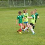 KidsDay_Buchs_3