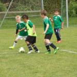 KidsDay_Buchs_4