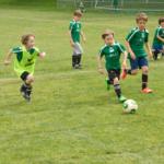 KidsDay_Buchs_5