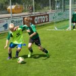 KidsDay_Sempach_10
