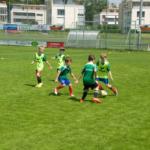 KidsDay_Sempach_12