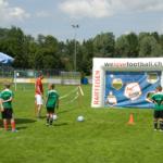KidsDay_Sempach_Raiff_1