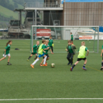 kidsday-alpnach-11
