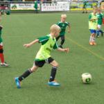 kidsday-alpnach-12