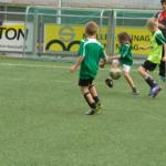 kidsday-alpnach-14