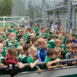 kidsday-alpnach-17