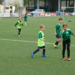 kidsday-alpnach-5
