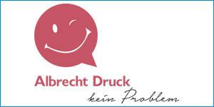 kidsday_stiftung_nextsportgeneration_Logo_Albrecht_Druck