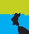 Kidsdays 2019 Logo
