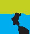 Kidsdays 2020 Logo