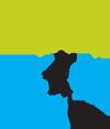 KidsDays 2021 Logo
